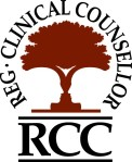 RCC-logo-colour