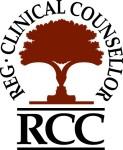 RCC-logo-colour